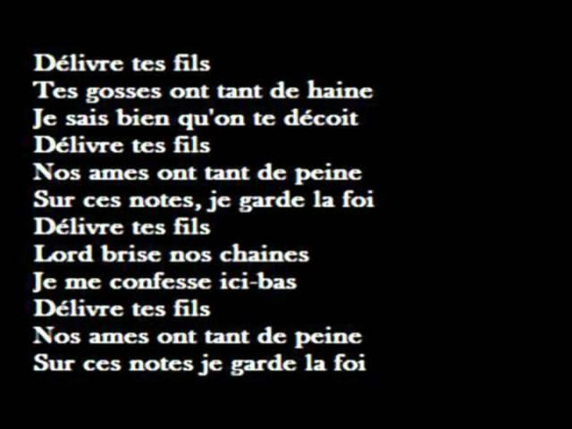 matt-houston-l-oeuvre-de-dieu-lyrics-vybz-krlo