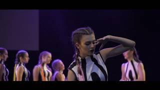 21 Międzynarodowy Festiwal Tańca | LĄDEK-ZDRÓJ 2019