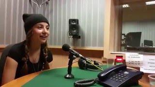 Пожелание с послание - Михаела Маринова и Невена Пейкова