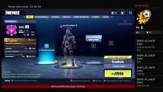 Sell skins? Fortnite Battle royale update