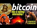 GET READY! BITCOIN LITECOIN and ETHEREUM UPDATE! Crypto TA price prediction, analysis, news, trading