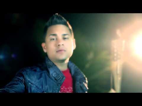 Javyy L'amour - Mientras Haciamos el Amor (Video Official)
