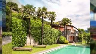 Case e Ville sul Lago di Garda in Vendita