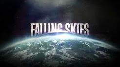 Falling Skies | 'F'u'l'l'HD'Season'Episode'2011'online'youtube'