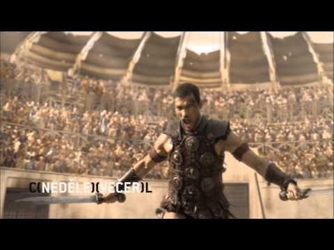 Total War Movie (Machinima/Cinematic) Full HD part 2Kaynak: YouTube · Süre: 10 dakika47 saniye