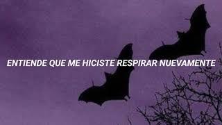 Helloween - If I Knew (Sub. Español)