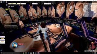 Very speedy Video montage | ROBLOX #3