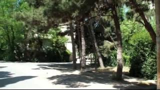 3-й микрорайон г. Баку