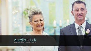 bodas de prata | aurélia + luiz | freitasfotos