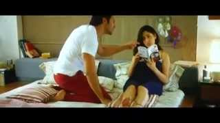 jeena jeena hd full video song badlapur 2015 atif aslamvarun dhawanyami gautam
