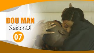 DOU MAN - Episode 7 - VOSTFR