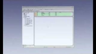 plc programming software fpwin pro