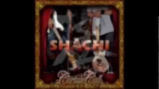 shachi swee2 guilty 始めと最後に変な文字入ってしまいましたが・・・