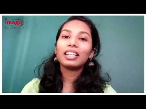 Virtual Onam Celebration Image Creative Education Pathanamthitta