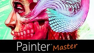 Meet 2015 Painter Master Brian Pollett
