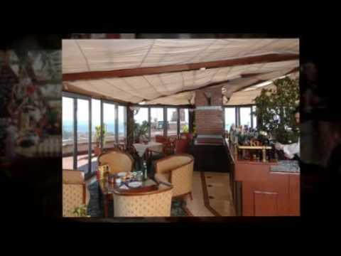Aziyade Hotel Istanbul - www.aziyadehotel.com