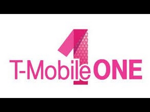 how to change t mobile prepaid plan