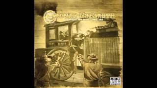 "Bronze Nazareth - ""Street Corners (Fam Members Only Rmx)"" [Official Audio]"
