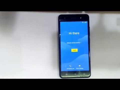 LAVA A88 Video clips - PhoneArena