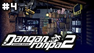 on-togami-ima-find-out-who-did-it-danganronpa-2-goodbye-despair-lets-play-part-4