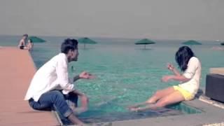 Aung Htet - အခ်စ္ ေတးကဗ်ာ (HD)
