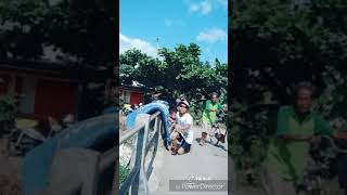 "Video TIK tok Lagu""dangdut   2019 Hits Keren mantuuuL Abis 👍👍👍👍"