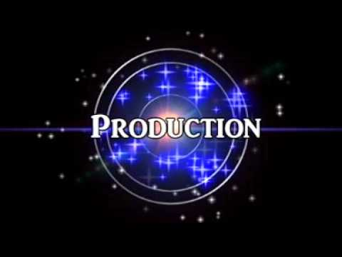 sammy studio intro Motion Pictures Production