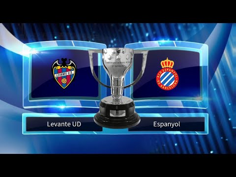 Levante v espanyol betting preview nfl sports betting scandals