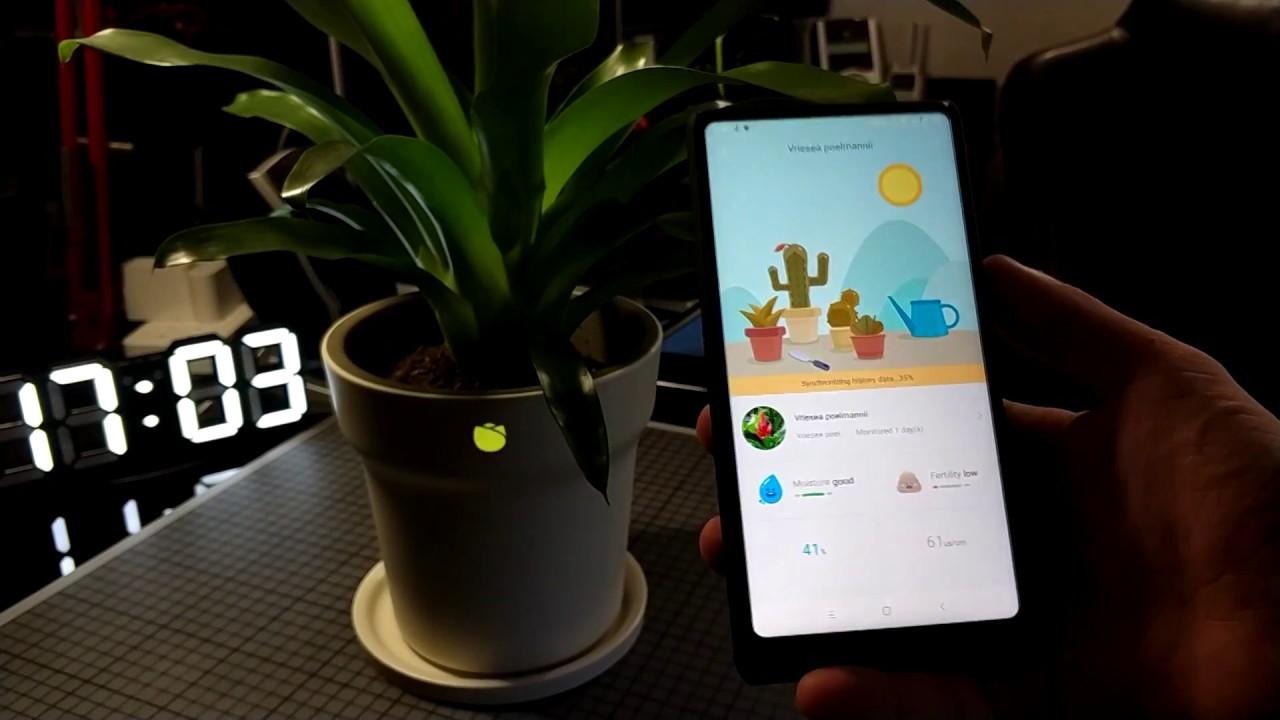 תוצאת תמונה עבור Share To Xiaomi Flora 4 In 1