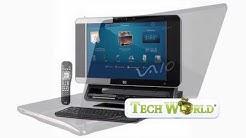 Techworld Trading Repair Shop Presentation