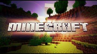 как скачать Minecraft 1.12.2 на компютер