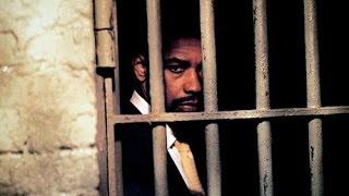 Lele Ft. Mala Fama - Solo En Prisión (Videoclip - The Hurricane)
