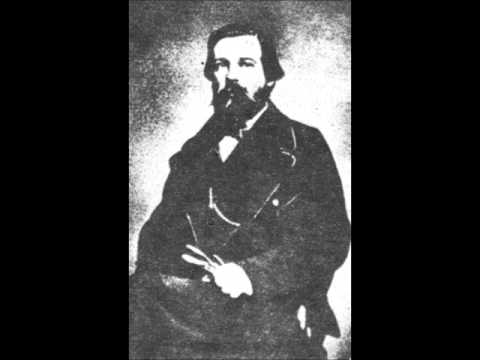 Engels: The Principles of Communism