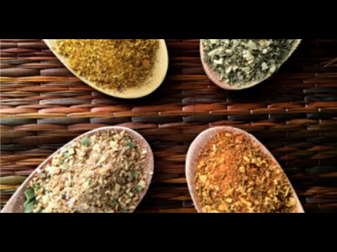 The American Dream is Alive and Well with Kaiulani Spices