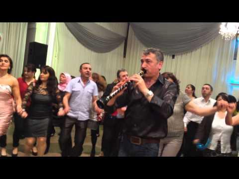 Arkadaslar Orkestrasi Davul Zurna Tokat Yöresi