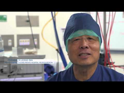Pindara Private Hospital: Active Research for Better Patient Outcomes