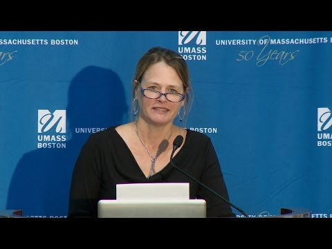 Bridge Alliance City Events:  Michele Holt-Shannon (New Hampshire Listens)