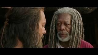 Бен Гур (2016)   Русский Трейлер HD от КиноКонг.биз