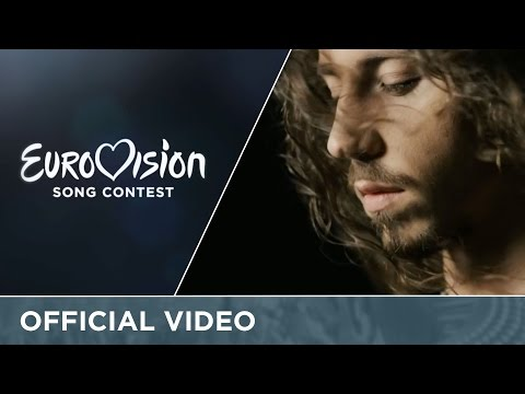 Michał Szpak - Color Of Your Life (Poland) 2016 Eurovision Song Contest