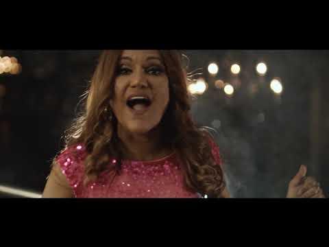 VIDEO OFICIAL -  LA EX Y LA PATRONA