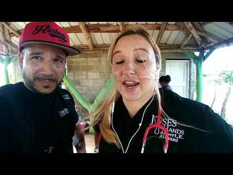Medical Mission Organizers - Why Work with Jose's Hands