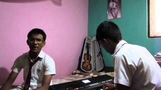 Adare Namen (trial song)