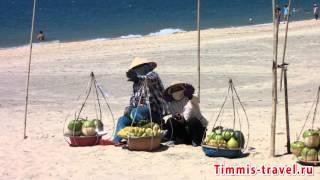 Туры в Вьетнам, отдых в Вьетнаме, горящие путевки в Вьетнам, достопримечательности Вьетнама, тур в В(, 2015-07-03T08:23:25.000Z)
