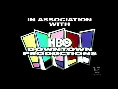 Best Brains ProductionsHBO DowntownComedy Central 1993