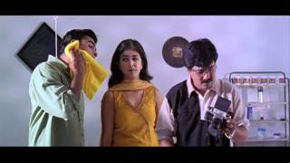 Dum Dum Dum | Tamil Movie | Scenes | Clips | Comedy | Vivek comedy 2