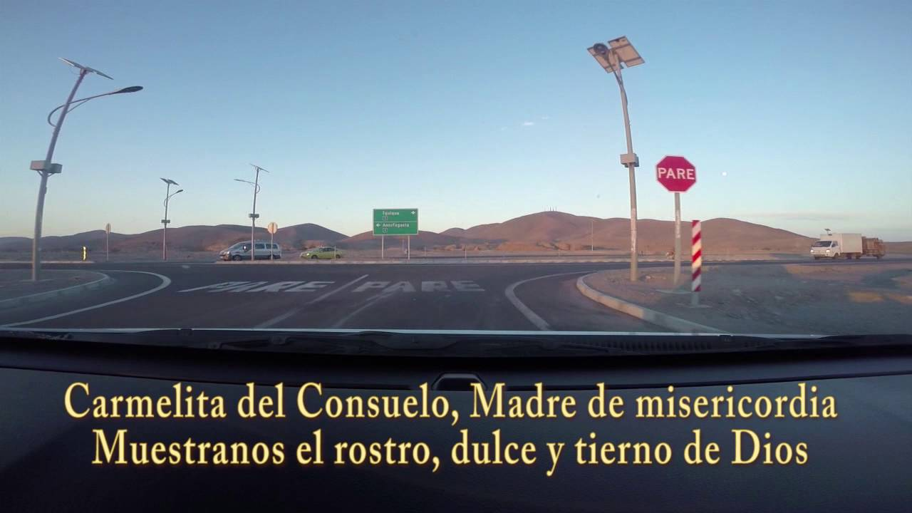 lema-carmelita-del-consuelo-tirana-2016-mario-villalba