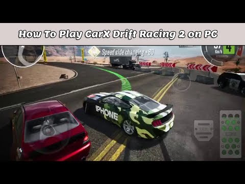 how-to-download-&-play-carx-drift-racing-2-on-pc-(windows-10/8/7)