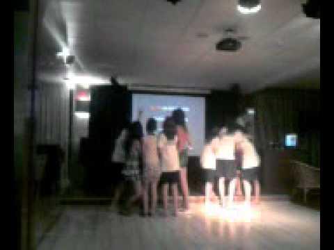 karaoke 1 buleria