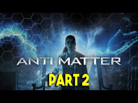dark-matter-ending-explained-|-wormhole:-space-&-time-explained-in-hindi-part-2