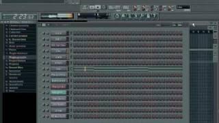 Get Em Up (Instrumental Remake) - Ace Hood